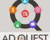 4 Aplikasi Penghasil Uang Android, Cobain Deh!