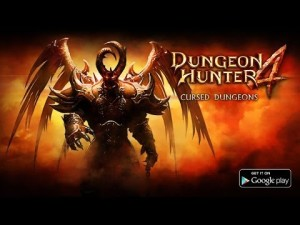5 Game RPG Seru Android Offline Terbaik