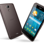 Harga Spesifikasi Acer Liquid Z410 4G LTE Harga 1 jutaan