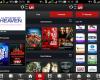 Aplikasi TV Android Terbaik 2016