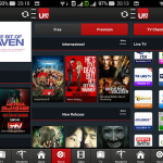Aplikasi TV Android Gratis Terbaik 2016