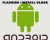 Cara Flashing Instal Ulang Android Tanpa PC