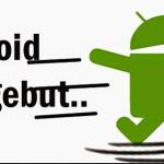 Cara Mempercepat Kinerja Smartphone Android Ampuh