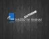 Cara Menggunakan Link2SD di Android Untuk Memindahkan Aplikasi