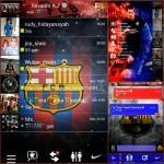 Download Aplikasi BBM Transparan Android Terbaru 2016