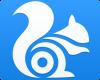 Download Aplikasi UC Browser Gratis Mudah