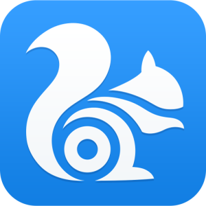 Download Aplikasi UC Browser Gratis Mudah