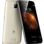 Harga dan Spesifikasi Huawei G8, Kamera 13MP