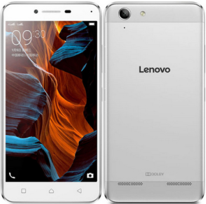 Harga Spesifikasi Lenovo Lemon 3 Dengan Layar Full HD