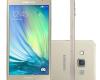 Harga Spesifikasi Samsung Galaxy A3 Super Amoled Terbaru