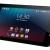 Harga dan Spesifikasi Tablet Advan i7 4G, Teknologi Eye Pro