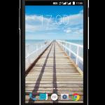 Harga dan Spesifikasi Smartfren Andromax E2 Ponsel 4G Murah