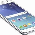 Harga dan Spesifikasi Samsung Galaxy J7 Kapasitas RAM 3 Gb