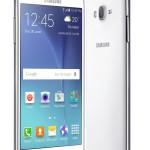 Harga dan Spesifikasi Samsung Galaxy J5 Dengan Kamera 13 MP