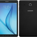 Harga dan Spesifikasi Samsung Galaxy Tab E 8.0