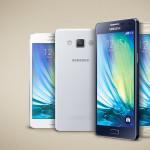 Harga Dan Spesifikasi Samsung Galaxy A5 Dengan RAM 2 Gb