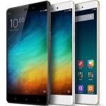 Harga dan Spesifikasi Xiaomi Mi5 Terbaru 2016