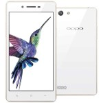 Harga dan Spesifikasi Oppo Mirror 5 Lite