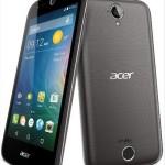 Harga Acer Liquid Z330 dan Spesifikasi 4G, Hadir di Indonesia