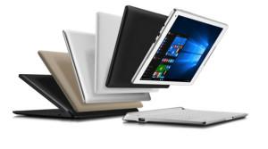 Spesifikasi Alcatel Plus 10, Tablet Jumbo dengan RAM 2 GB