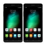 Harga Amigoo H8 dan Spesifikasi, Android Lollipop 800 Ribuan