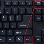 Cara Melakukan Screenshot Pada Laptop dan PC Tanpa Ribet