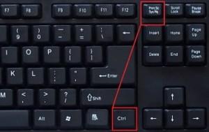 Tips dan Cara Melakukan Screenshot Pada Laptop Dan PC Tanpa Ribet