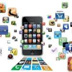 Cara Membeli Aplikasi Untuk iPhone atau iPad di App Store