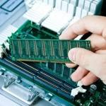 Cara Menambah RAM di Laptop atau Komputer