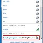 Cara Mengaktifkan Jaringan Wi-Fi Laptop di OS Windows, Linux Dan Mac OS