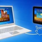 Cara Mengendalikan Smartphone Android Dari Jarak Jauh