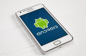 Cara Mudah Mengatasi HP Samsung Galaxy yang Lemot atau Lelet