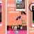 Cara Menggabungkan Foto dan Lagu Jadi Video di Android