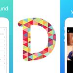 Cara Menggunakan Aplikasi Dubsmash di Android