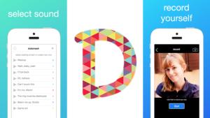 Cara Mudah Menggunakan Aplikasi Dubsmash di Android