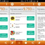Cara Mendapatkan Pulsa Gratis di HP Android
