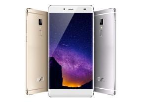 Harga Elephone S3 Terbaru, Smartphone Super Slim dengan RAM 3 GB