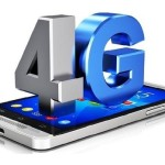 Daftar HP Android 4G LTE Termurah Yang Ada Dalam Pasaran