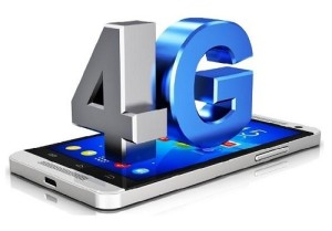 HP Androoid 4G LTE Termurah
