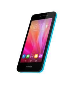 Harga InFocus Bingo 10 Terbaru, Smartphone 4,5 Inch dengan Spesifikasi Tangguh