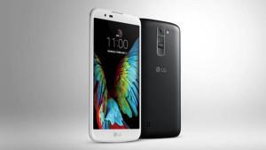 Harga LG K4 Terbaru, Spesifikasi Smartphone Entry Level Terbaru