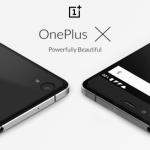 Harga OnePlus X, Spesifikasi Smartphone 5 Inch dengan Desain Yang Mempesona
