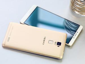 Harga Oppo R9 Plus, Spesifikasi Phablet Terbaru dengan Dukungan RAM 4 GB