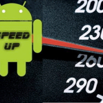 Tips Cara Overclock Processor Smartphone Android