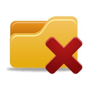 Tips Untuk Mengatasi File Yang Tidak Bisa Dihapus Pada Windows XP, 7 Dan 8