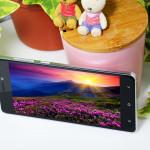 Harga VKworld VK700x Max, Spesifikasi Smartphone Entry Level Tawarkan Baterai 4000 mAh