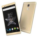 Spesifikasi Vernee Apollo, Smartphone Tangguh dengan RAM 6 GB dan ROM 128 GB