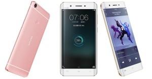 Harga Vivo XPlay 5, Smartphone Quad Core Tawarkan Layar 5,5 Inch