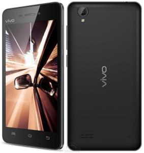 Spesifikasi Vivo Y31A, Smartphone 4,7 Inch dengan Harga 2 Jutaan