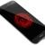 Harga Zopo Speed 8 dan Spesifikasi, Smartphone Deca-core RAM 4GB